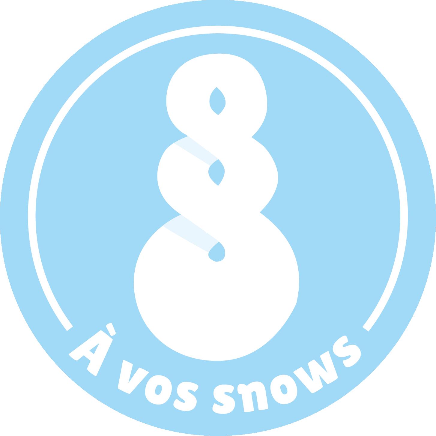 A vos snows